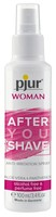 Pjur After You Shave - bőrnyugtató spray (100 ml)